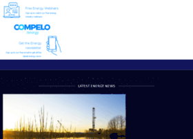 energy-business-review.com