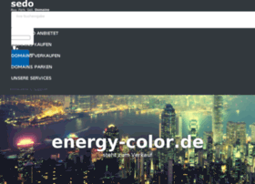 energy-color.de