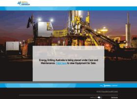 energy-drilling.com