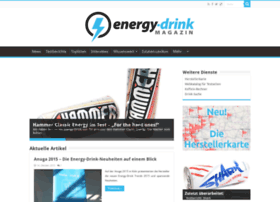 energy-drink-magazin.de