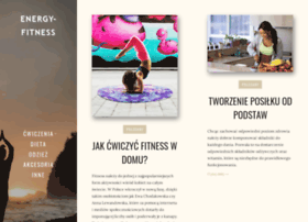 energy-fitness.pl