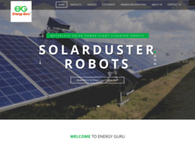 energy-guru.com