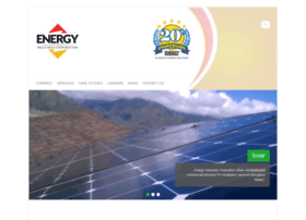 energy-industries.com