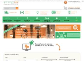 energy-led.com