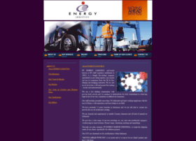 energy-logistics.co.id