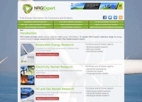 energy-market-research.com