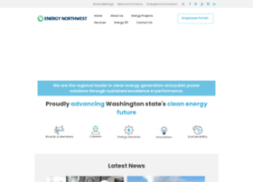 energy-northwest.com