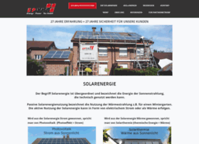 energy-power-tec.de