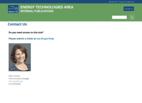 energy-pubs.lbl.gov