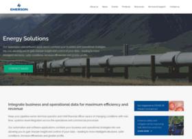 energy-solutions.com
