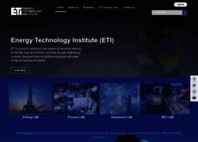 energy-technology.org