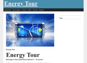 energy-tour.eu