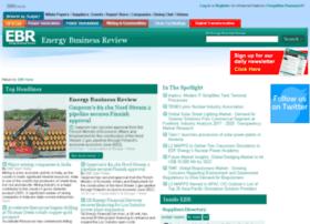 energy.businessreviewonline.com