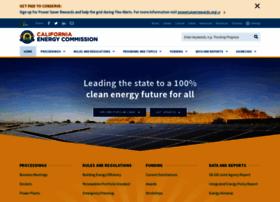 energy.ca.gov