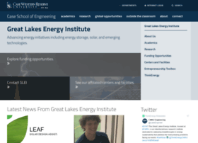 energy.case.edu