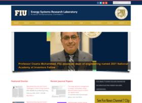 energy.fiu.edu