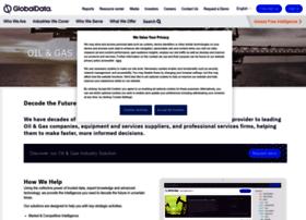 energy.globaldata.com