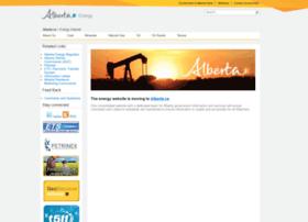 energy.gov.ab.ca