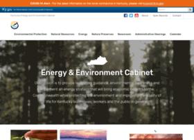 energy.ky.gov