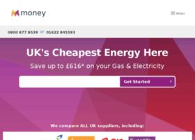 energy.money.co.uk