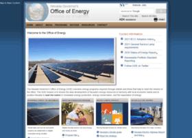 energy.nv.gov