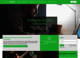 energy.schneideruniversities.com