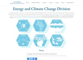 energy.soton.ac.uk