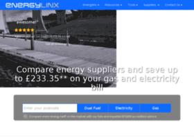 energy.studentbeans.com