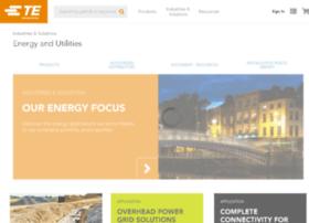 energy.te.com