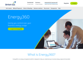 energy360.co.uk