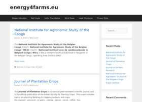 energy4farms.eu