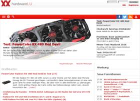 energy52.hardwareluxx.de