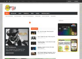 energy966.com