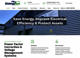 energyace.co.uk