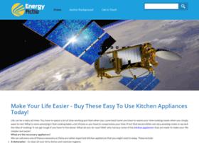 energyactio.com