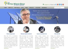 energyalliancegroup.org