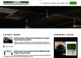 energyandmines.com