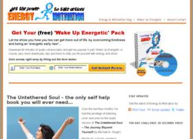 energyandmotivation.com