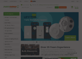 energyavenue.com