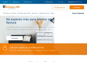 energyavm.es