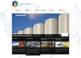 Energybanque.com