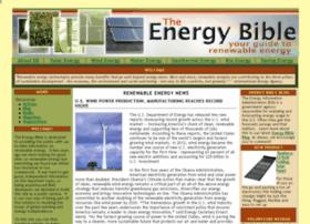 energybible.com