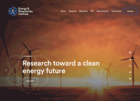 energybiosciencesinstitute.org