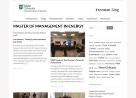 energyblog.tulane.edu