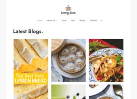 energybook.info