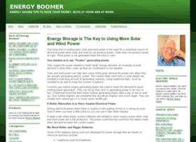 energyboomer.typepad.com