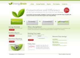 energybrain.ca