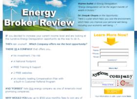 energybrokerreview.com