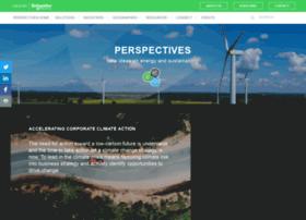 energyburrito.com
