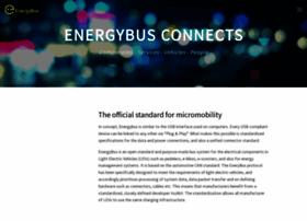 energybus.org